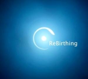 rebirthing_humus