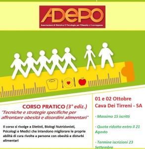 corso_adepo_01-02_ottobre
