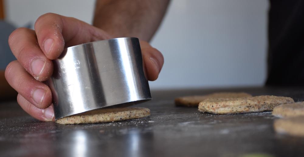 corso di cucina salerno