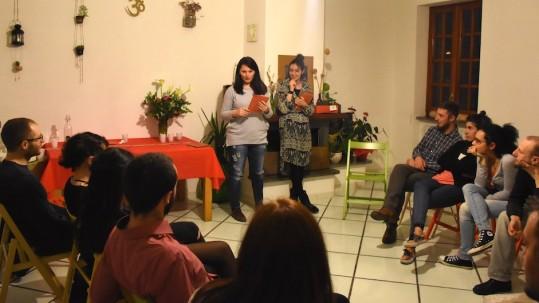 Aperitivo a Salerno - Food Experience
