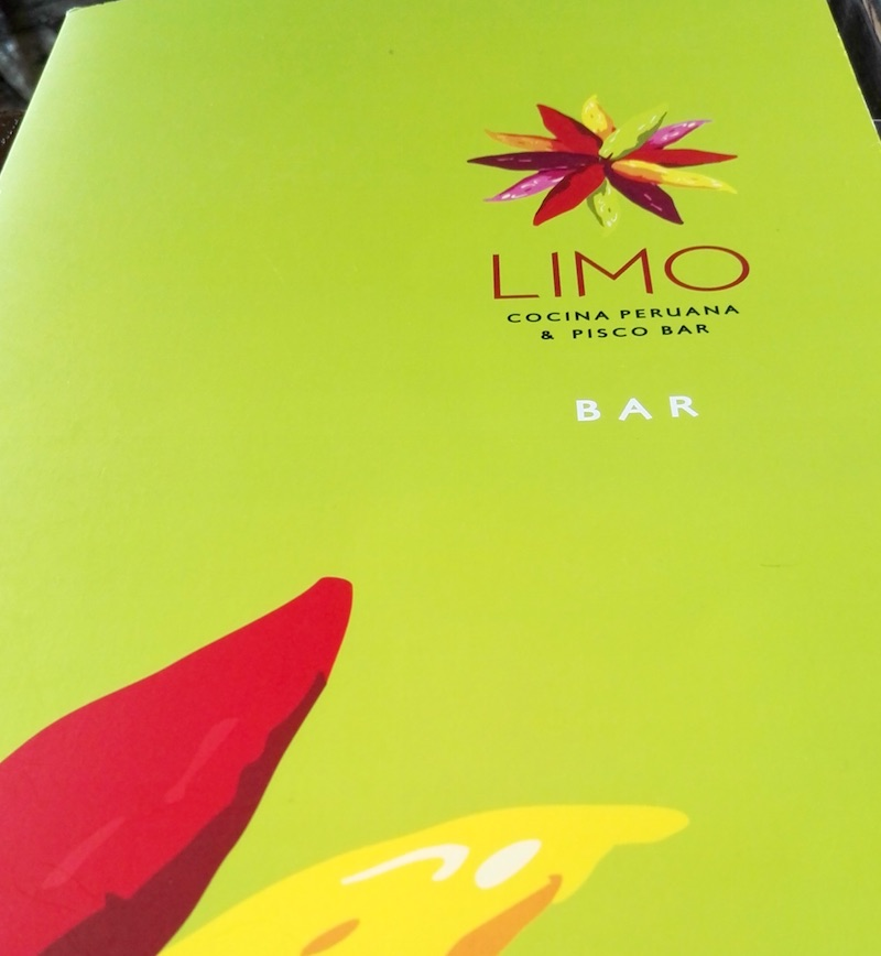 limo_ristorante_cusco_peru